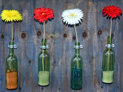 Top 5 Types of Household Waste to Repurpose in the Garden