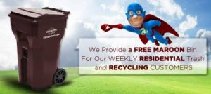 How to Start a Recycling Program in Your Neighborhood
