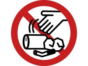 How to Keep Your Neighborhood Litter Free