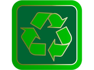 Where to Recycle in College Station and Bryan Texas