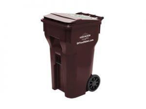 Do You Need Additional Trash Bins?
