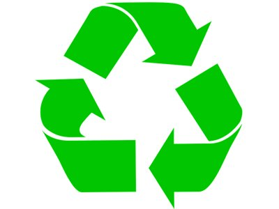 The 3 Best Ways to Reduce Waste: Reduce, Reuse, Recycle
