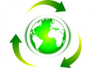 Join the Circular Economy