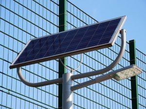 Solar -Cells