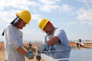 solar-panel-diy