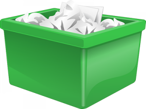 Paper Economy: Recycling America's Biggest Waste