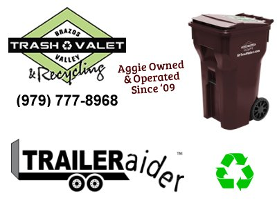 3 Things to Ask Before Choosing a Trash & Recycling Valet Service