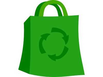 Recycling Tips for the Holiday Season