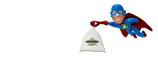 Brazos Valley Recycling Service