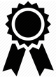 Community Awards