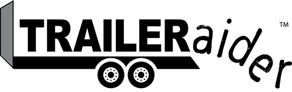 Traileraider Utility Trailer